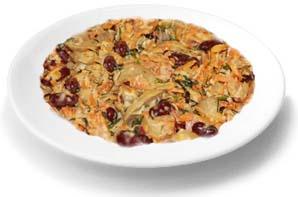 http://swoman.com.ua/images/kulinariya/salati/gribnie/salat-fasol-gribi.jpg